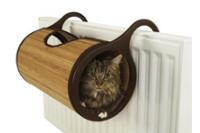 Cucce per gatti cucce cani e gatti for Cucce per gatti da esterno coibentate