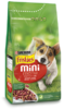 Friskies Mini Menù 1,5 kg
