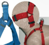 Pettorina cane Harness - taglia media