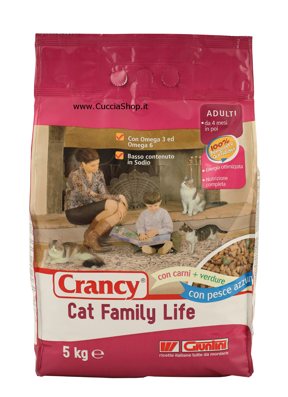 Crancy-Cat-Family-Life-5-kg-www.cucciashop.it