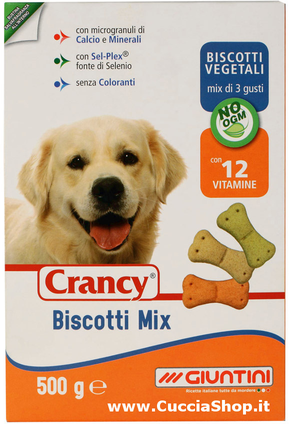 Crancy-biscotti-mix-500-gr