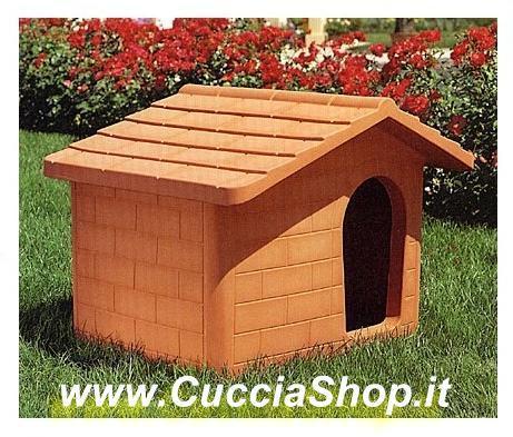 Cuccia kasa intermedia cucce cani e gatti for Cucce da interno per cani taglia grande