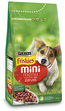 Friskies_Mini_Menu_1,5_kg_manzo