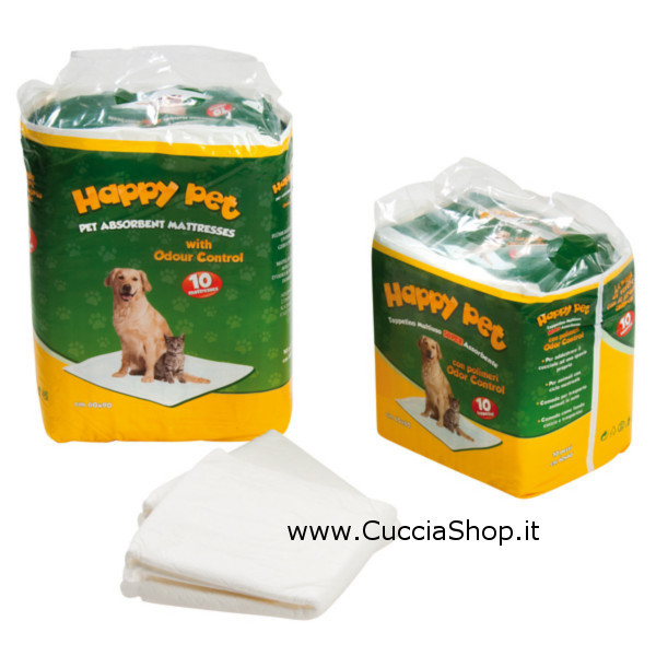 Tappetini_Happy_Pet_www.CucciaShop.it