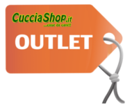 outlet-190x